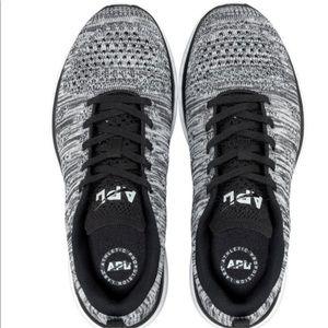 APL / Lululemon TechLoom Pro Shoes